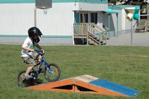 bike-camp.jpg