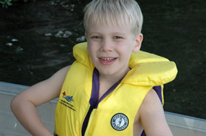 cabin-j-lifejacket.jpg