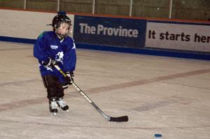 hockeycamp.jpg