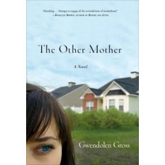 5 Minutes for Books–The Other Mother