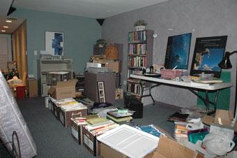 tt-basement-filesandmess.jpg