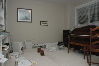 tt-j-new-room-inprocess.jpg