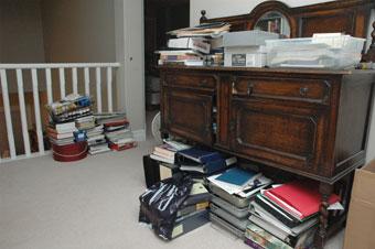 tt-paper-stacks-from-office.jpg