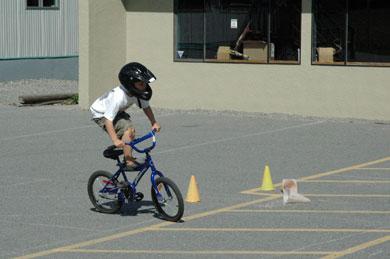 ww-jackson-standing-on-bike.jpg