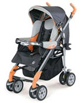 Chicco Ct 0.1 Stroller