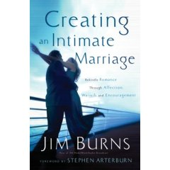 5 Minutes for Books–Intimate Marriage and Confident Parenting