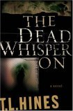 5 Minutes for Books — The Dead Whisper On