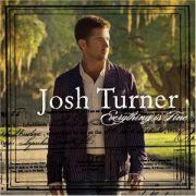 Josh Turner — Everything is Fine