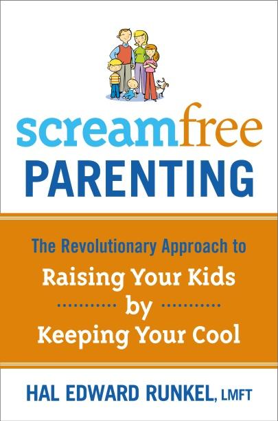 screamfree-parenting.jpg