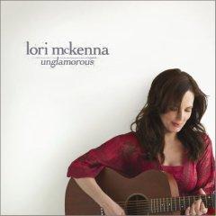 Lori McKenna winners
