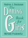 5 Minutes for Books — The Daring Book for Girls