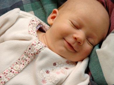 ww-olivia-smiling-in-sleep.jpg