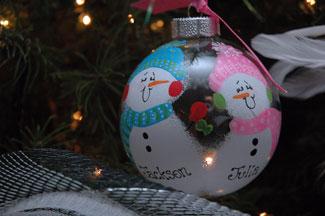 christmas-tour-2.jpg