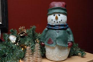 christmas-tour-3.jpg