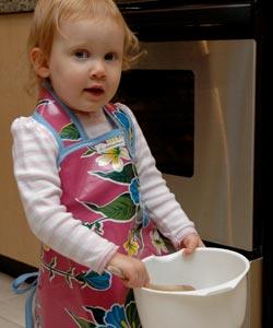 julia-apron-250pix.jpg