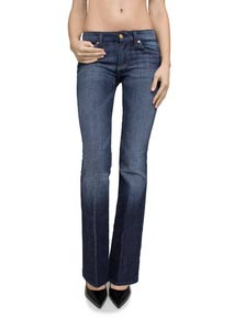 Do you want $200.00 to spend at TrueJeans.com?