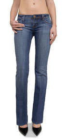 true-jeans-hottie.jpg