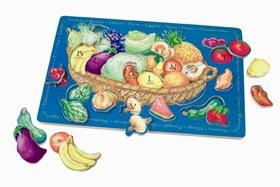 veggiepuzzle.jpg