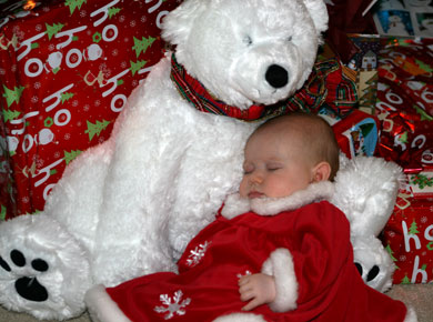 ww-olivia-asleep-white-bear.jpg