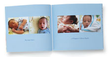 kodak-gallery-book.jpg