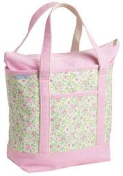 lands-end-girl-diaper-bag.jpg