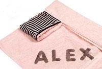 review-towel-alex-casey.jpg