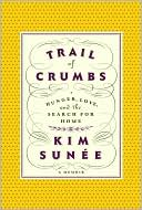 5 Minutes for Books — Trail of Crumbs