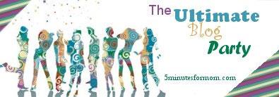 UBP Design Contest