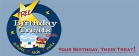 birthdaytreatslogo.jpg