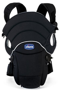 review-chicco-carrier.jpg