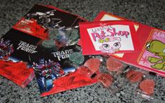 tt-valentine-cards-2.jpg