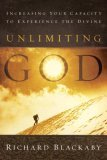 5 Minutes for Books — Unlimiting God