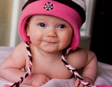ww-olivia-pink-brown-hat.jpg