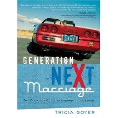 gen-next-marriage.jpg