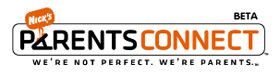 parentsconnectlogo.jpg