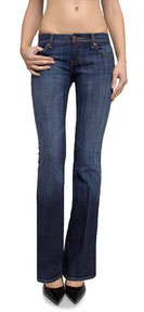 Do you want a new pair of truly perfect fitting, ultra-hot designer jeans?