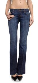 review-it-true-jeans.jpg