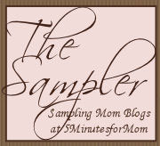 sampler-main-180-pix.jpg