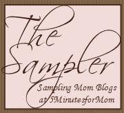 sampler-main-180-pix.jpg