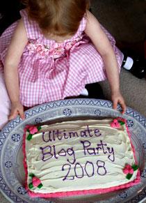 ubp-cake-210pix.jpg