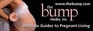 bump-logo.jpg