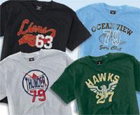hanes-boys-tshirts.jpg
