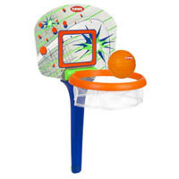 hasbro-basketball.jpg