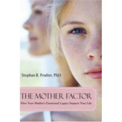 mother-factor.jpg