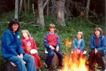 at-cabin-around-fire-78-cro.jpg