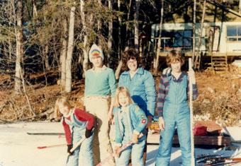 at-cabin-christmas-trip-80.jpg