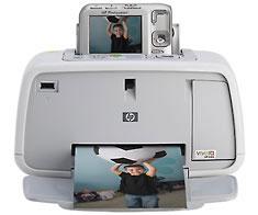 hp-camera-printer.jpg