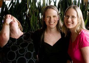 us-dooce-laughing-300pix.jpg