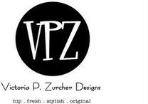 vpzcircleonly2.jpg