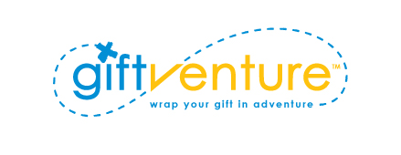 Giftventure